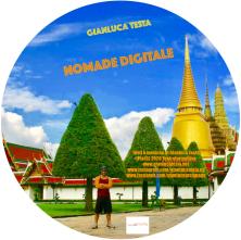 Nomade digitale cover