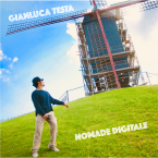 Nomade digitale
