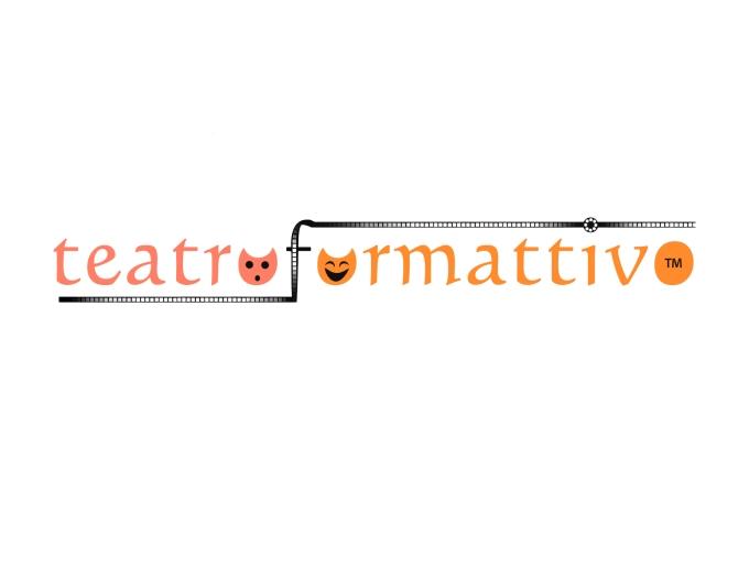 Marchio Teatroformattivo (tm) Gianluca Testa