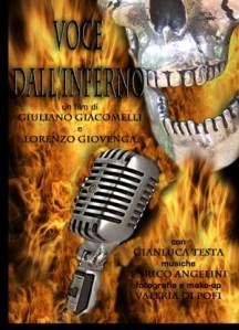 voce_dallnferno_-_poster1