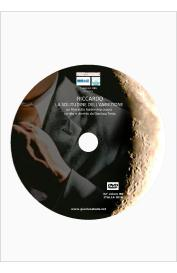 RICCARDO DVD COVER