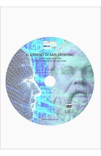 san crispino dvd cover