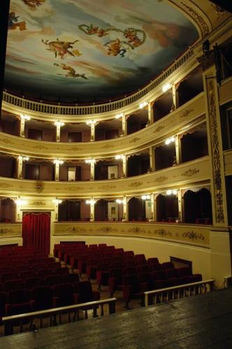Atri Teatro