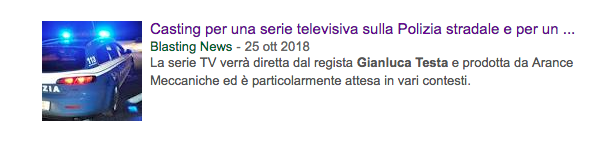 4 trafiletto blasting news