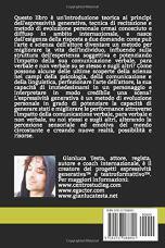 Gianluca Testa arte e scienza dell'attore 2
