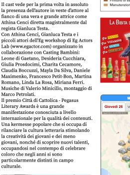 quotidiano dell'umbria 4