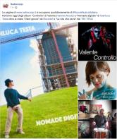 radiocoop facebook